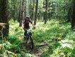 Swtizer Mountain Biking.JPG