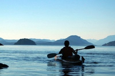 content-bc-desolation-sound-kayaking.jpg