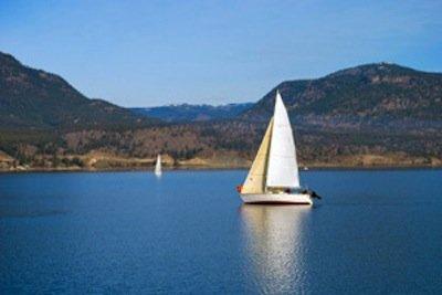 content-bc-okanagan-lake-sailboat.jpg