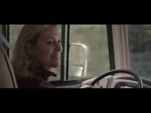Go RVing Canada Touts RV Experience teaser