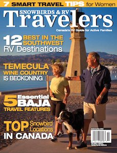 Cover SRT Oct/Nov 2012